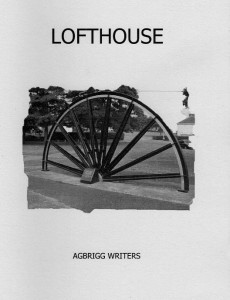 lofthouse-cover_orig