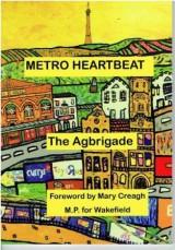 metro-heartbeat_1