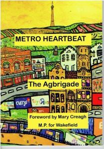 metro-heartbeat_1_orig