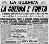 8_settembre_1943_la_stampa-evid