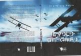 copertina-volo-grifo