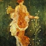 orfeo-evidenza