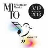 12-ottobre-mito-2018-logo