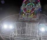 juke-box-car