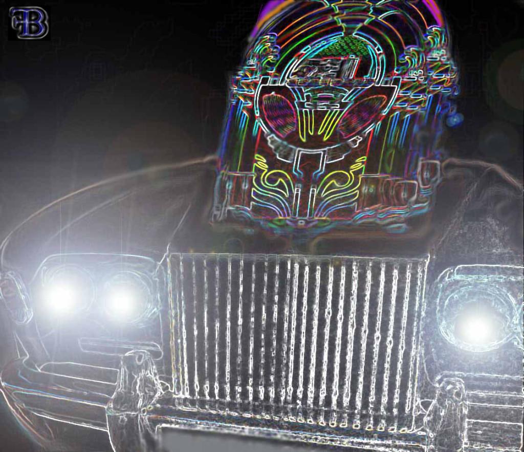 juke-box-car-blandino-x-maio