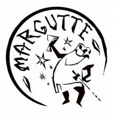 MARGUTTE