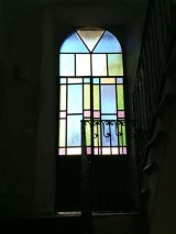manuela-tassitano-evid