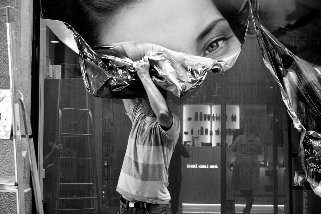 street-life-milano-bassa-12