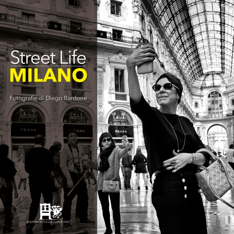 street-life-milano_cop
