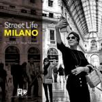 street-life-milano_evid