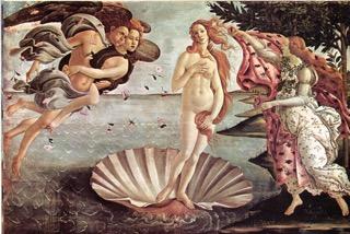 acqua-botticelli