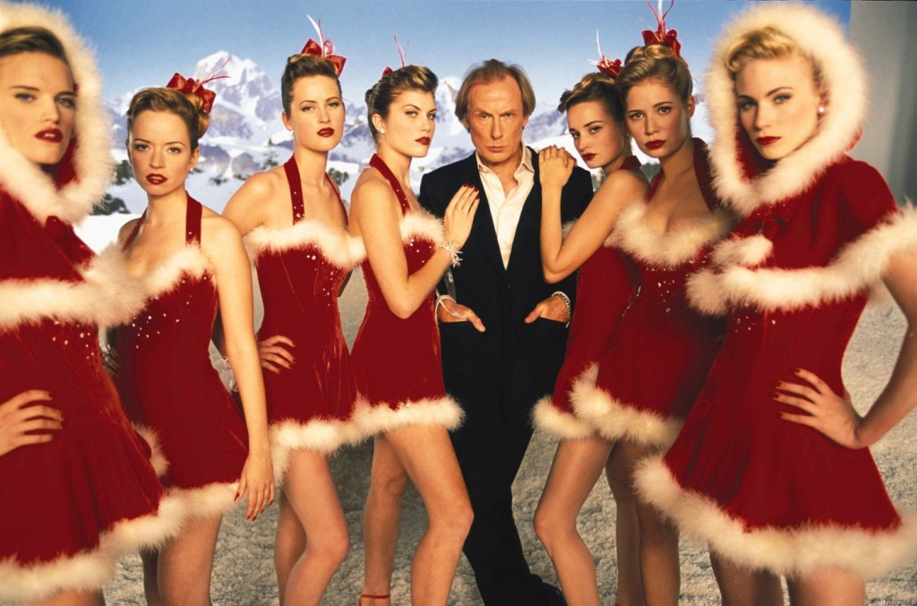 love_actually_movie_image_bill_nighy_01-the-guardian