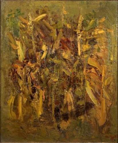 2-ennio-morlotti-campo-di-granoturco-1955