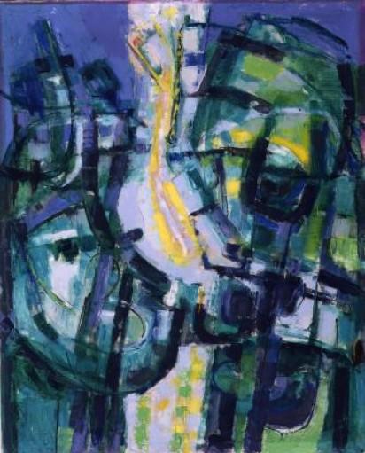 3-renato-birolli-lampi-nel-vigneto-1955