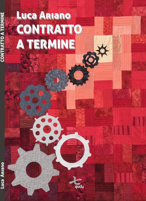copertina-contratto-a-termine2
