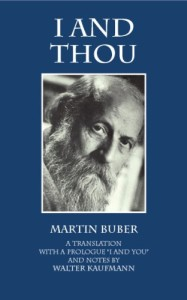martin-buber-i-and-thou