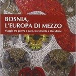 travaglini-bosnia