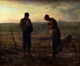 800px-jean-francois_millet_-_el_angelus_museo_de_orsay_1857-1859-_oleo_sobre_lienzo_55-5_x_66_cm