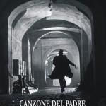 copertina-canzone-del-padre-bresciani
