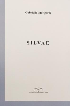 silvae-copertina-piccola