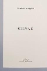 silvae-copertina