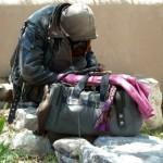 homeless-evid
