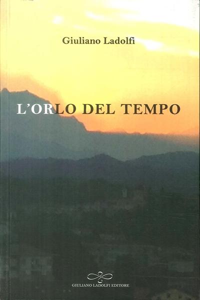 orlo-tempo