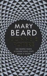 beard-women-power