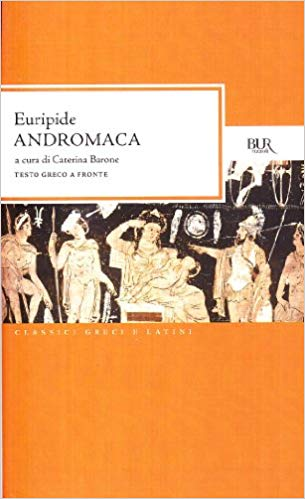 euripide-andromaca-cover