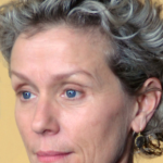frances_mcdormand_2015_cropped_to_face_and_scaled_down