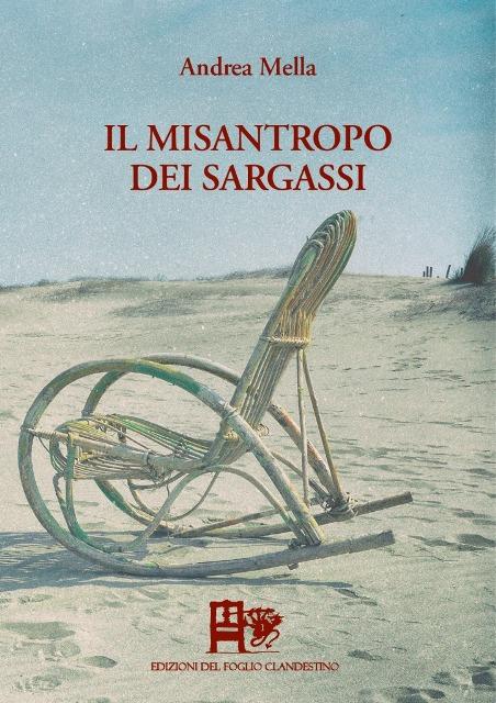 frontcover-il-misantropo-dei-sargassi-andrea-mella-edizioni-del-foglio-clandestino-art