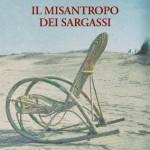 frontcover-il-misantropo-dei-sargassi-andrea-mella-edizioni-del-foglio-clandestino-evid