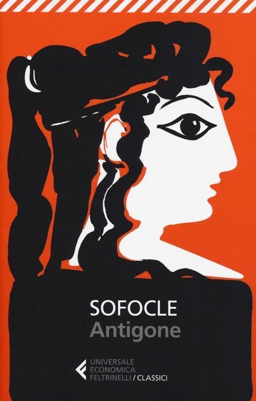 sofocle-antigone-copertina