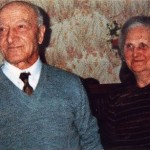 evidenza-nonni