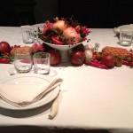 tavola-in-festa