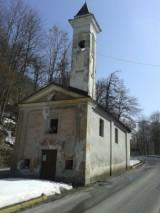 cappella-di-san-marco-al-pellone-evid