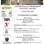locandina-convegno-aicc-marzo-2019-evid