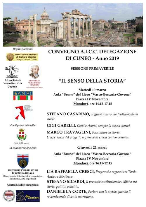 locandina-convegno-aicc-marzo-2019
