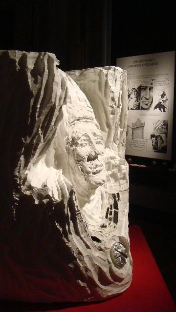 blandino-scultura-per-art