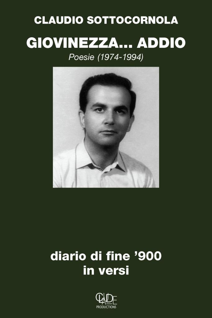 c-sottocornola-giovinezza-addio-diario-di-fine-900-in-versi-velar-2008