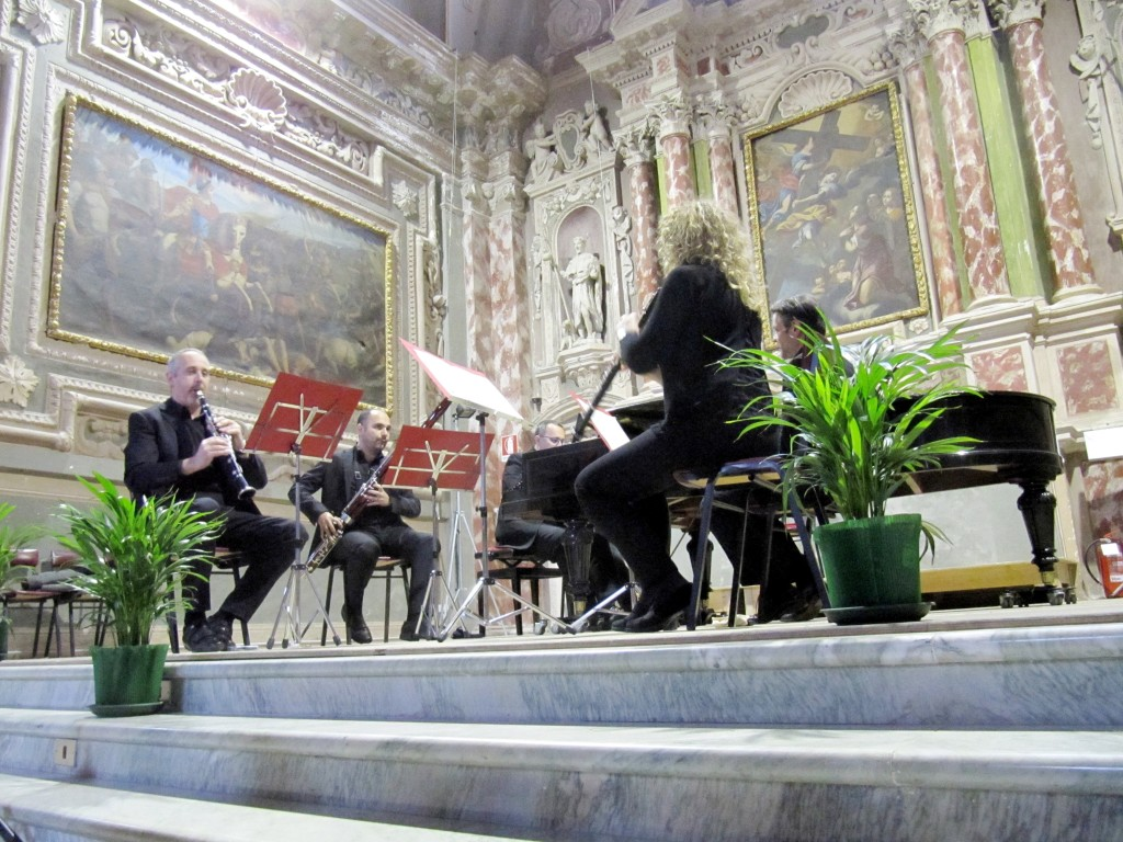 solisti-stefano-tempia-13-4-19