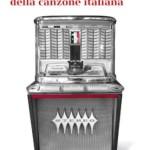 storia-culturale-della-canzone-italiana-350x485