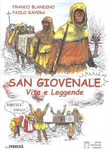 cover-libro-217x300
