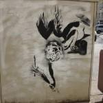pochoir-91811-pucciarelli-per-maio-evid