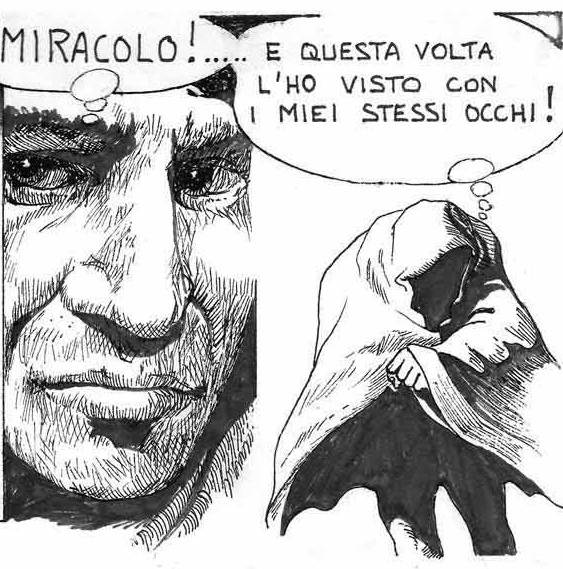san-giove-pag-13-riraglio-x-invito