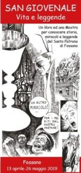 Blandinoa titolo-2.indd