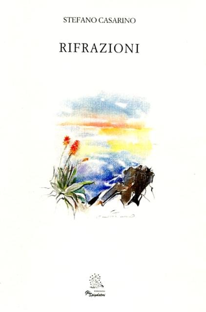 copertina-casarino-evid