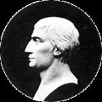 Carlo Imbonati (da Wikipedia)