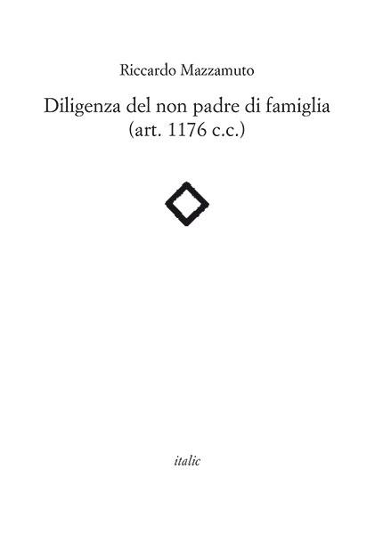 mazzamuto_cover