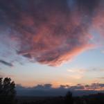 13-luglio-bertolino-nuvole
